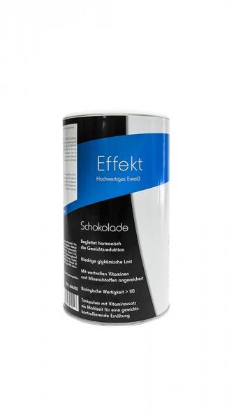 PhysiCal - Premium Effekt Schoko für 21 Portionen