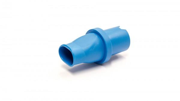Stoffwechsel Bakterienflter - Premiumfilter